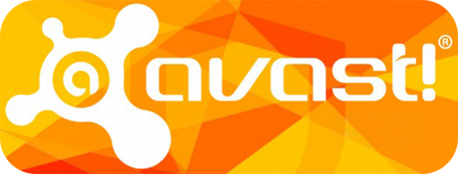 Avast-2015.png